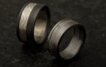 wedding-rings-tantalum-&-palladium