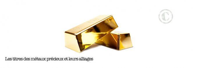 Or 14 K, or 14 karat, or 18 K, or 18 karat, or 18 carats, or 24 k, or 24 karat, or 24 carats